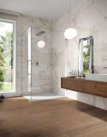 bagno-dal-design-moderno