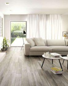 gres-porcellanato-effetto-legno-per-il-soggiorno